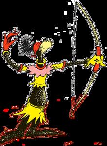 BlindfoldedBowman.PNG