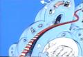 Horton Hears A Who (222)
