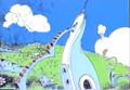 Horton Hears A Who (238)