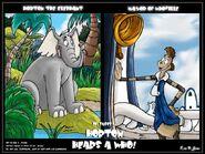 Horton Hears a Who Fanart by Slasher12 on DeviantArt