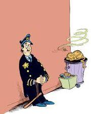 Officer Pat.jpg
