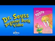 Dr Seuss - The Tooth Book (Dr
