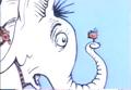 Horton Hears A Who (212)