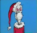 How the Grinch Stole Christmas! (194)