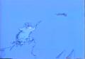 Horton Hears A Who (117)