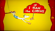 If I Ran the Circus (1)