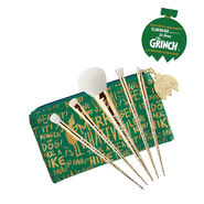 Grinch-he-hates-it-youll-love-it-bag-brushes-with-dot-whack 2