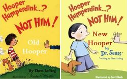 Hooper-humperdink-covers.jpg