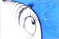 Horton Hears A Who (32)