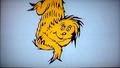 Dr. Seuss's Sleep Book (5)