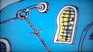 Dr. Seuss's Sleep Book (60)