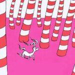 Pink-red-horse-221x300.jpg