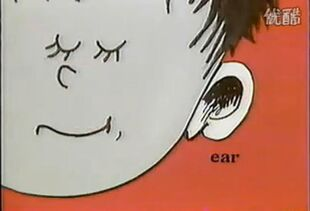Boy with a big ear.jpg