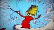 Dr. Seuss's Sleep Book (176)