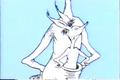 Horton Hears A Who (48)