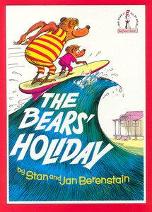 The Bears Holiday