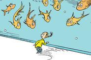 22-dr-seuss-fish.nocrop.w529.h373