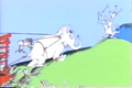 Horton Hears A Who (181)