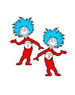 Dr-seuss-clipart-thing-1-and-thing-2-14