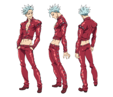 Ban design personnage anime 2.png