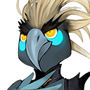 Merparrow7 Icon.png