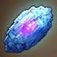 Mercure's Dark Stone