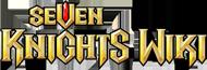 Seven Knights Wiki