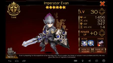 Evan.png