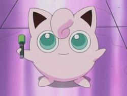 Jigglypuff Anime.png