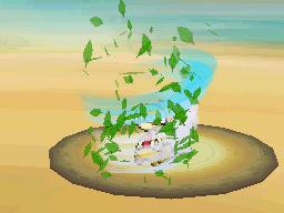Leaf Tornado.png