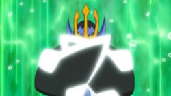 StrongestEmpoleon Metal Claw.png