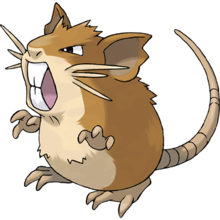 RaticateArt.png