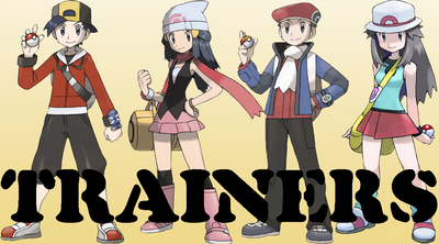 Trainers.png