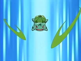 Ash Bulbasaur Razor Leaf.jpg