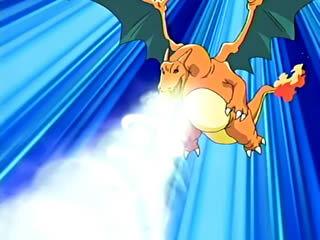 Ash Charizard Dragon Breath.jpg