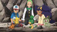 Pokemon-bestwishes-12