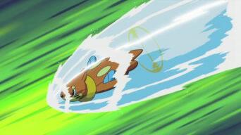 Ash Buizel Aqua Jet.jpg