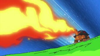 Ash Torkoal Flamethrower.jpg