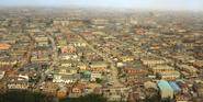 306 Nigeria