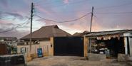 306 Nigeria House