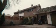 306 Anna's House 3