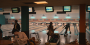 303 Bowling Alley 5