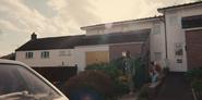 303 Effiong House exterior