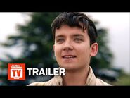 Sex Education Season 1 Trailer - Rotten Tomatoes TV