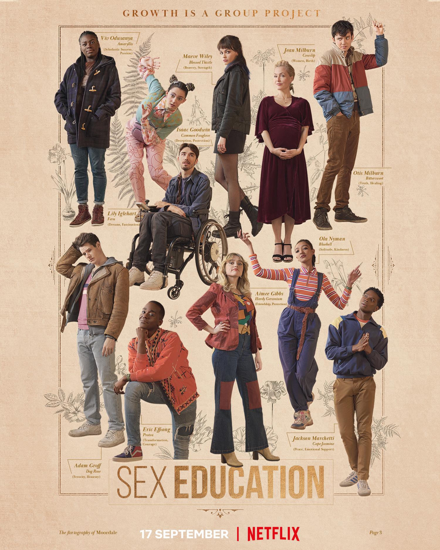 Sex Education Season 3 Poster.jpg
