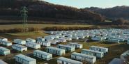 302 Caravan Park