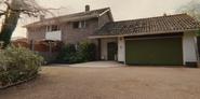302 Anna's House