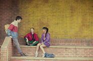Sex Education Season 1 Promo Photos (4)