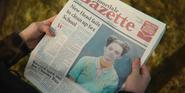 306 Moordale Gazette