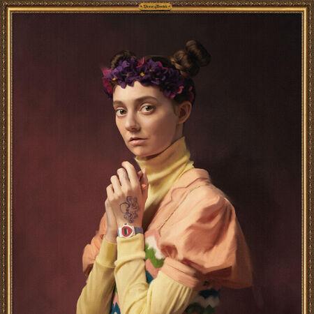 Lily Iglehart Season 2 Portrait.jpg